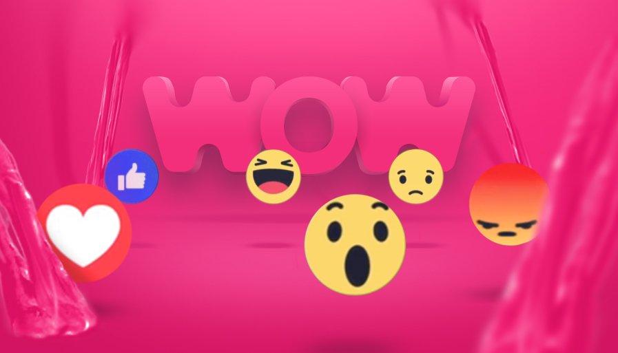 Facebook e a cobrança de assinaturas por criadores de conteúdo: a nova TV digital?